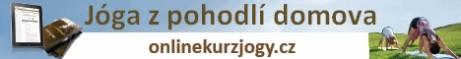 banner-joga-z-domova