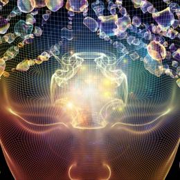 3x nastavení mysli