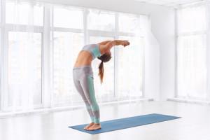 3 způsoby, jak probudit svou sílu a rozjet to na podložce